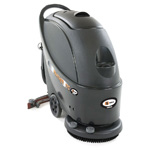 "SSS Panther 17C 18"" Automatic Scrubber. 1/Ea"