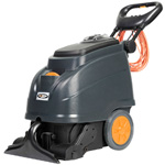 ThunderCat SC Carpet Extractor, 1/Ea.