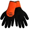 Ice Gripster® cut resistant gloves. Large. 1/Pair