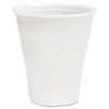 12 oz. Translucent Cold Cup. 1000/Cs
