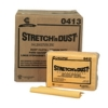 Stretch N'Dust® Cloths. 20/Pk, 5 Pks/Cs