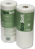 EcoSoft™ 2-Ply Household Paper Towel. 30/Cs