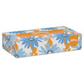 Kleenex® Facial Tissue. 100 Sheet Per Box. 36 Boxes Per Case