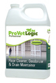 ProVetLogic Kennel Care Floor Cleaner, 4/1 Gal.