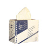 Scrim Nylon Reinforced Wiper, 2 Ply. 150/Bx, 6 Bx/Cs
