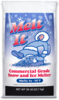 Melt It® Commercial Grade Snow and Ice Melter, 50 Lb. Bag