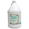TwinSource Neutral Floor Cleaner. 1 Gallon. 1/Ea