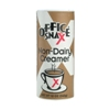 Office Snax® Powder Non-Dairy Creamer Canister. 12oz. 24/Cs