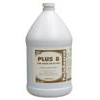 Plus 8 Heavy Duty Degreaser. 1 Gallon. 1/Ea