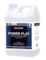 SSS Power Play Neutral Floor Cleaner / Ice Melt Residue Remover, 2/2.5 Gal.