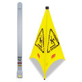 "Pop-Up Safety Cones. 30"". 1/Ea"