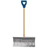 Arctic Blast® Snow Pusher, 24""