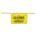 Site Safety Hanging Sign. 1/Ea