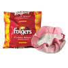 Folgers® Coffee Filter Packs. 0.9 oz. 160/Cs