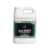 2nd Shift Heavy Duty Industrial Degreaser. 1 Gallon. 1/Ea
