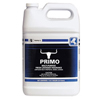 Primo Multi-Purpose Cleaner. 1 Galllon 1/Ea