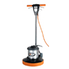 "SSS Cougar 17"", 175 RPM Floor Machine. 1/Ea"