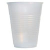 7 oz. Translucent Cold Cup. 2500/Cs