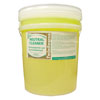 TwinSource Neutral Floor Cleaner. 5 Gallon Pail. 1/Ea