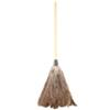 "20"" Ostrich Feather Duster. 1/Ea"