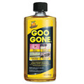 Goo Gone Surface Cleaner, 1/Ea