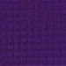 Purple Waterhog classic entrance matting