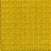 Yellow Waterhog classic entrance matting